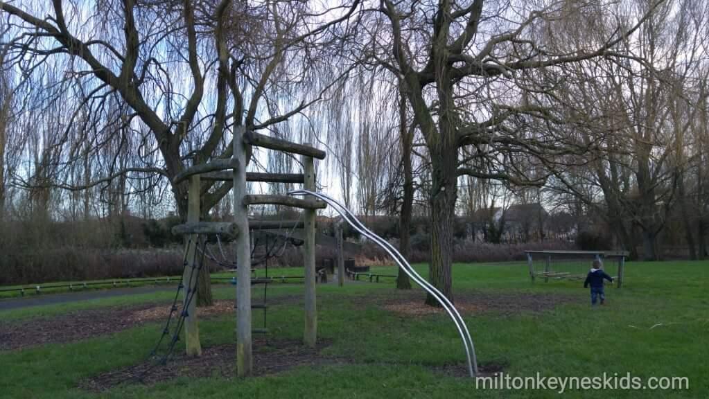 Downhead Park