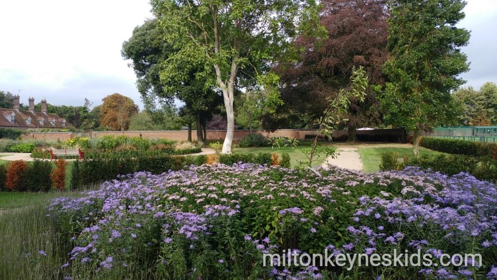 Houghton Hall Park